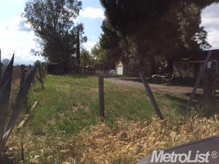 3500 S Walnut Rd, Turlock, CA - USA (photo 2)