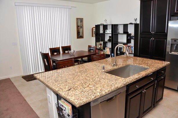5204 Mossy Stone Way, Rancho Cordova, CA - USA (photo 5)