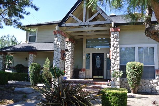811 Spring Creek Dr, Ripon, CA - USA (photo 1)