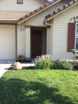 884 Raccoon Valley Dr, Manteca, CA - USA (photo 4)