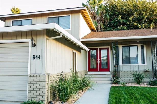 644 Tahoe St, Manteca, CA - USA (photo 1)
