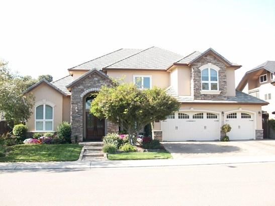 121 Applewood Dr, Lodi, CA - USA (photo 1)