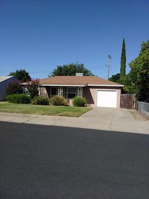 507 Eureka Ave, Lodi, CA - USA (photo 2)