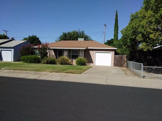 507 Eureka Ave, Lodi, CA - USA (photo 3)
