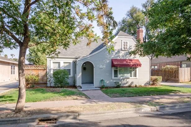 1927 W Willow St, Stockton, CA - USA (photo 1)