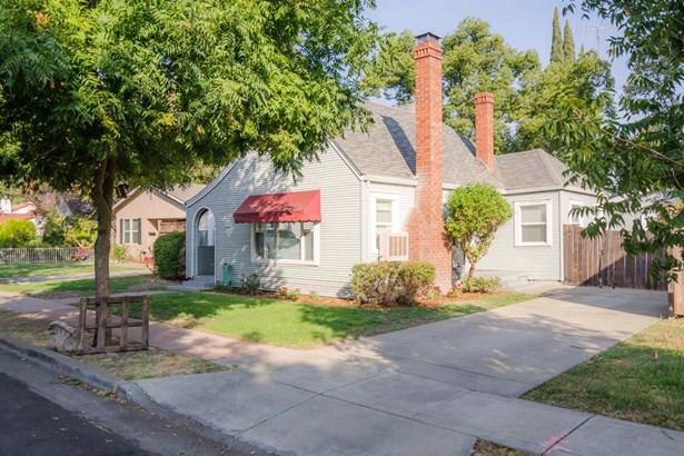1927 W Willow St, Stockton, CA - USA (photo 2)
