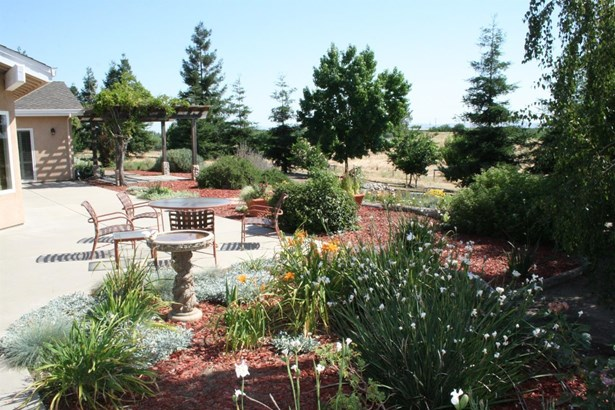 12700 Sierra View Dr, Oakdale, CA - USA (photo 4)