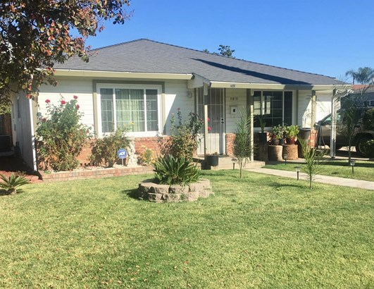 2513 Thomas Ave, Ceres, CA - USA (photo 1)