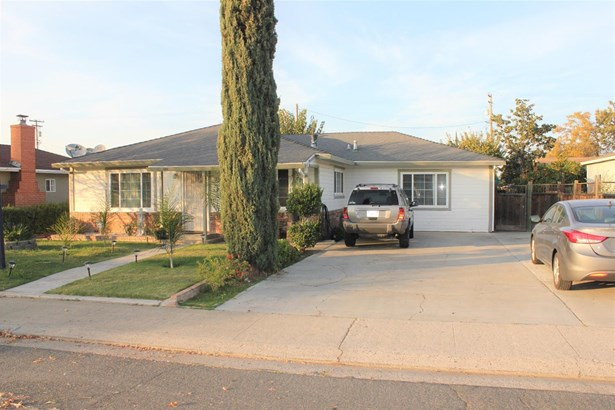 2513 Thomas Ave, Ceres, CA - USA (photo 2)