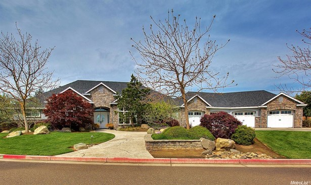 1775 Autumnwood Ct, Escalon, CA - USA (photo 1)