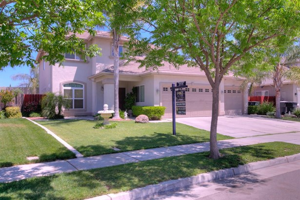 1588 Judith Way, Escalon, CA - USA (photo 3)