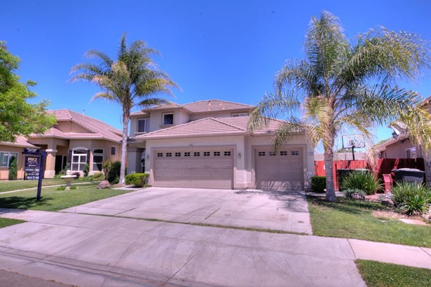 1588 Judith Way, Escalon, CA - USA (photo 4)