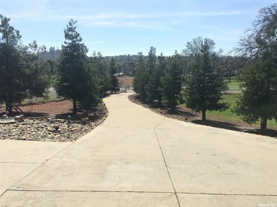 2993 Cadena Way, Coulterville, CA - USA (photo 2)
