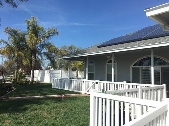 2993 Cadena Way, Coulterville, CA - USA (photo 3)