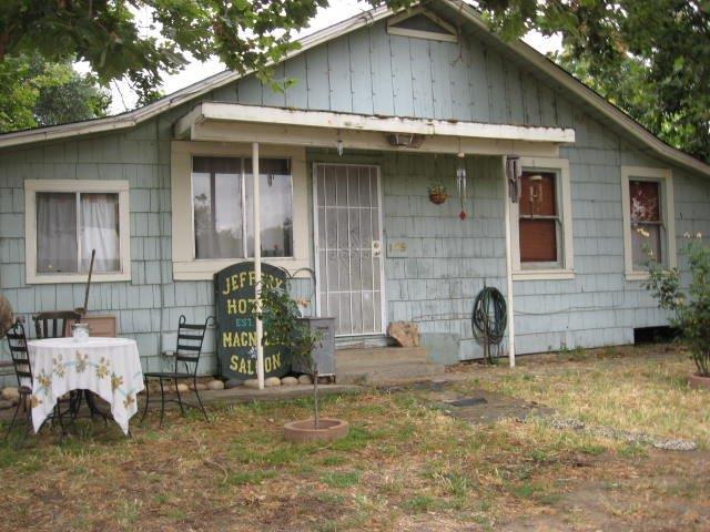 179 Brescia Cir, La Grange, CA - USA (photo 1)