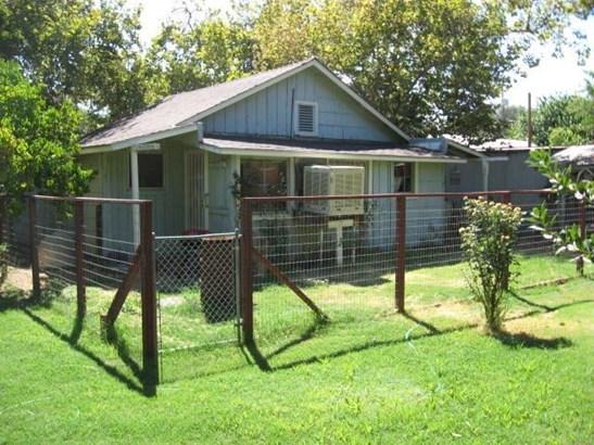 179 Brescia Cir, La Grange, CA - USA (photo 2)