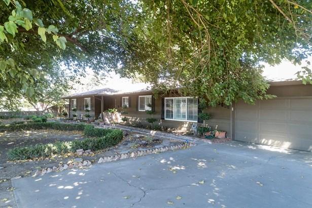 13030 N Devries Rd, Lodi, CA - USA (photo 2)