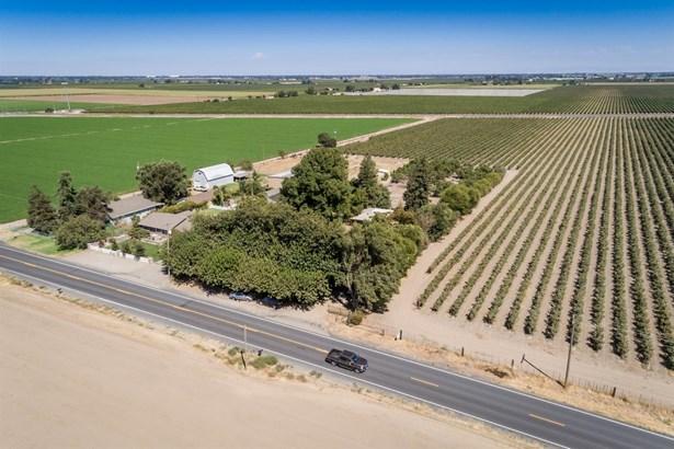13030 N Devries Rd, Lodi, CA - USA (photo 4)