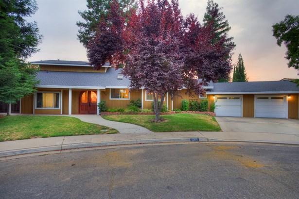 1205 Estates Dr, Turlock, CA - USA (photo 1)