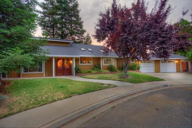 1205 Estates Dr, Turlock, CA - USA (photo 2)