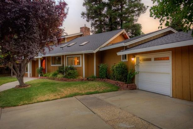 1205 Estates Dr, Turlock, CA - USA (photo 3)