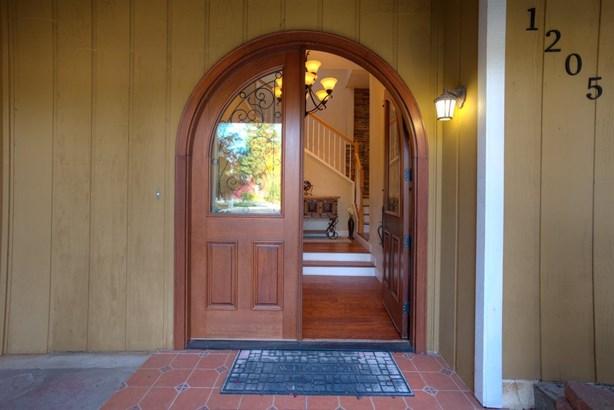1205 Estates Dr, Turlock, CA - USA (photo 4)