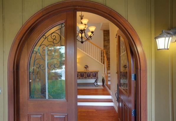 1205 Estates Dr, Turlock, CA - USA (photo 5)