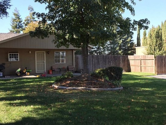 10531 Crackerbox Rd, Oakdale, CA - USA (photo 2)