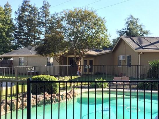 10531 Crackerbox Rd, Oakdale, CA - USA (photo 3)