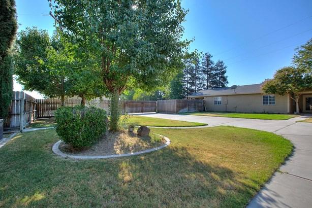 10531 Crackerbox Rd, Oakdale, CA - USA (photo 4)