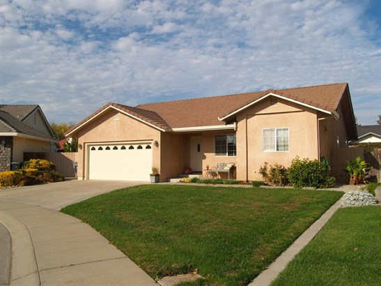 2316 Thaddeous Ct, Escalon, CA - USA (photo 2)