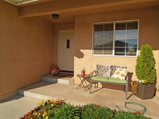 2316 Thaddeous Ct, Escalon, CA - USA (photo 4)