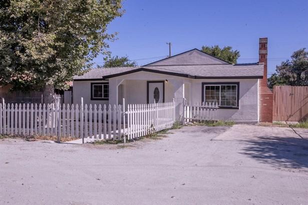 1201 Avalon Ave, Modesto, CA - USA (photo 1)