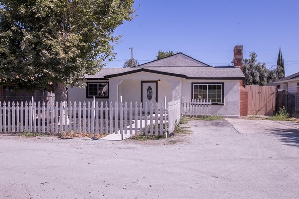 1201 Avalon Ave, Modesto, CA - USA (photo 2)