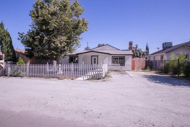 1201 Avalon Ave, Modesto, CA - USA (photo 3)
