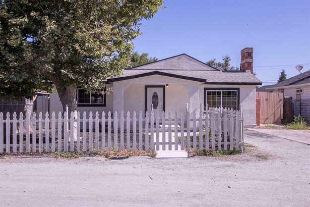 1201 Avalon Ave, Modesto, CA - USA (photo 4)