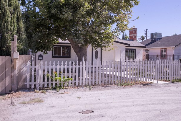 1201 Avalon Ave, Modesto, CA - USA (photo 5)