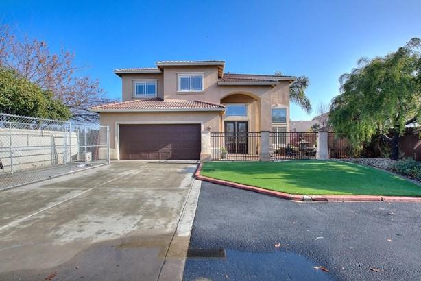3633 Malden Ln, Modesto, CA - USA (photo 2)
