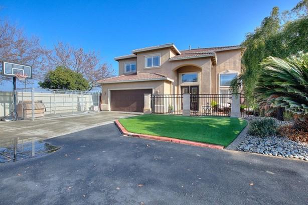 3633 Malden Ln, Modesto, CA - USA (photo 3)