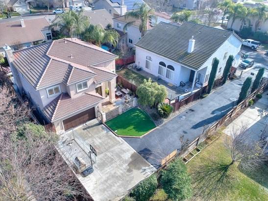 3633 Malden Ln, Modesto, CA - USA (photo 4)