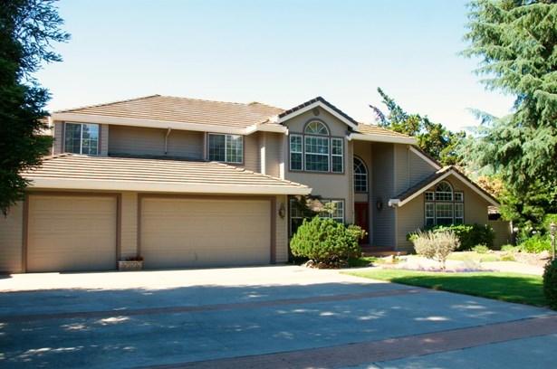 512 Stewart Road, Modesto, CA - USA (photo 1)