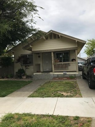 413 Hilborn St, Lodi, CA - USA (photo 1)