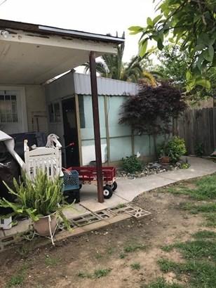 413 Hilborn St, Lodi, CA - USA (photo 2)