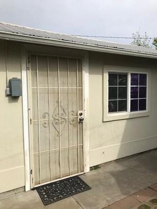 413 Hilborn St, Lodi, CA - USA (photo 4)