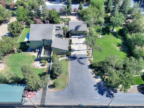 2800 N Quincy Rd, Turlock, CA - USA (photo 5)