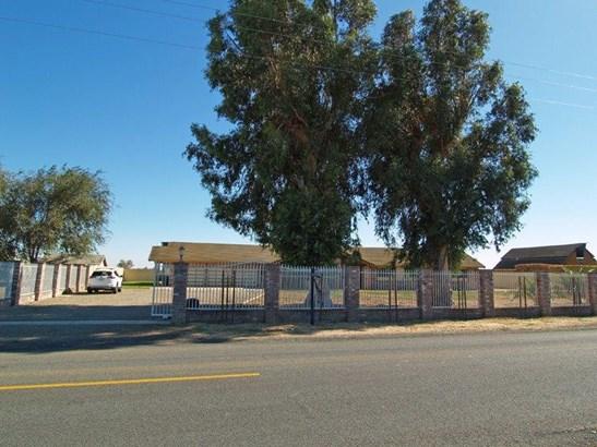 1742 Orange Ave, Patterson, CA - USA (photo 3)