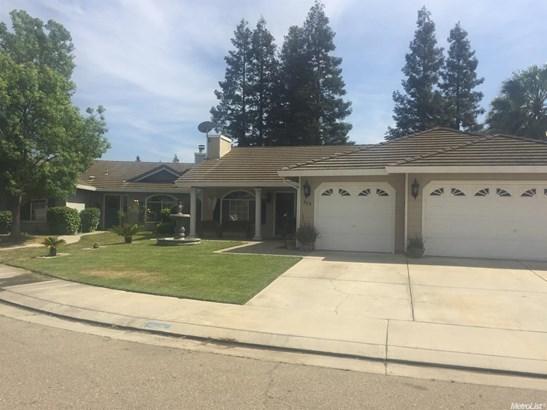 305 Allison Ct, Escalon, CA - USA (photo 1)