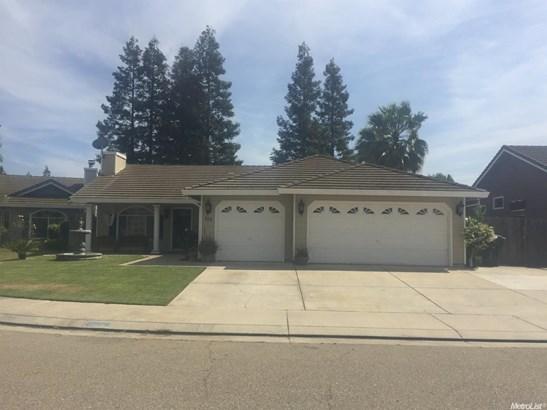 305 Allison Ct, Escalon, CA - USA (photo 2)