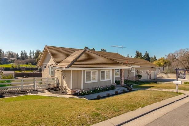 11500 Silver Oak Dr, Oakdale, CA - USA (photo 1)