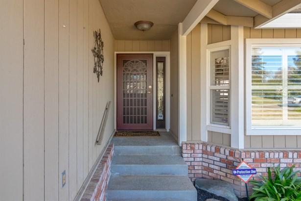 11500 Silver Oak Dr, Oakdale, CA - USA (photo 3)